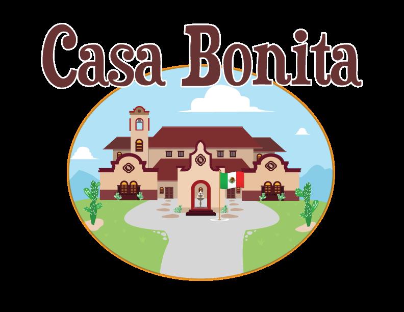 Casa Bonita Foods Inc