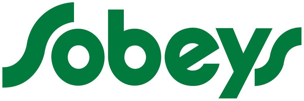 Sobeys-Logo