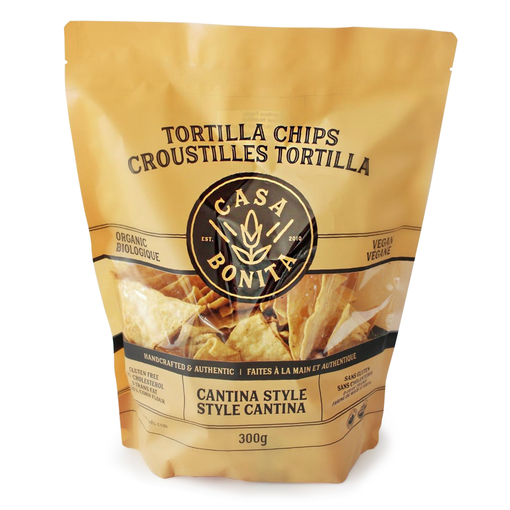 Tortilla-Chips-1000sq