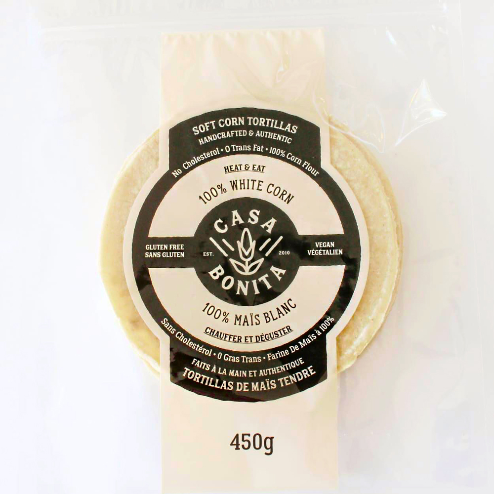white-corn-Tortillas-1000sq